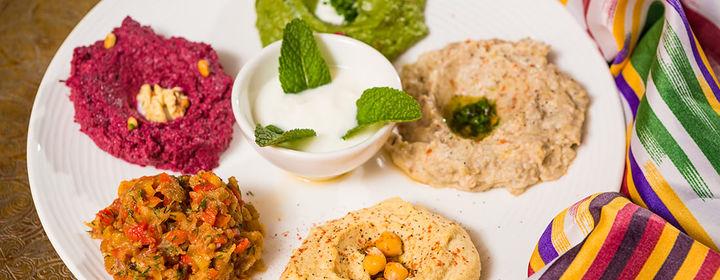 Liam's Kitchen-VIP Road, Chandigarh-0.jpg