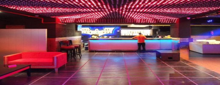 Club Hollywood-Sector 82, Chandigarh-restaurant020180912100241.jpg