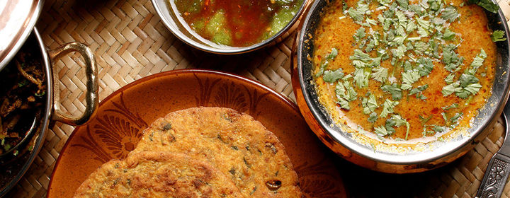 Kitchen 44-Sector 44, Chandigarh-restaurant020180705065543.jpg