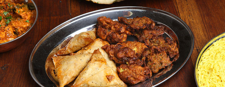 Hungry Birds-Sector 12, Chandigarh-0.jpg