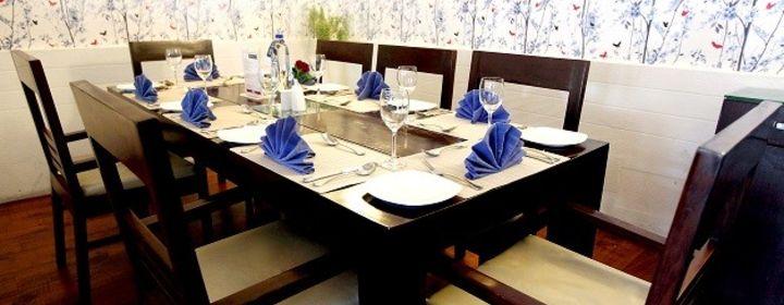 Aqua Blue-Sector 10, Panchkula-restaurant220180727052203.jpg