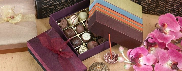 Kreative Chocolates-Manimajra, Chandigarh-0.jpg