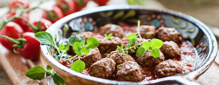 Saanjha Chulha-Sector 47, Chandigarh-restaurant020180707065646.jpg