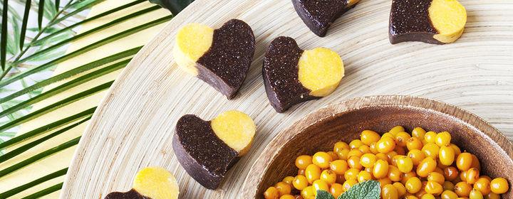 Chandigarh Sweets-Sector 19, Panchkula-0.jpg