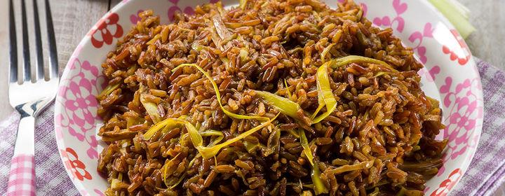 Sanju Chinese Fast Food-Sector 15, Chandigarh-0.jpg