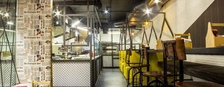 Boston bites-Phase 10, Mohali-restaurant220180912095337.jpg