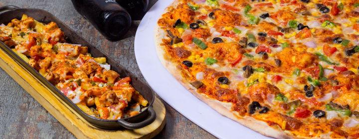 Boston bites-Phase 10, Mohali-restaurant320180910121531.jpg