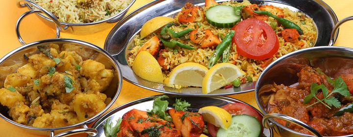 Tasty Food & Sweets-Sector 34, Chandigarh-0.jpg