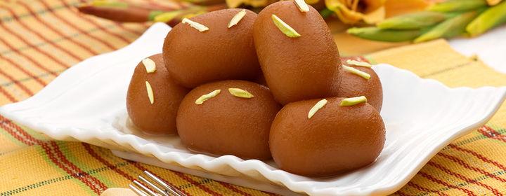 Aggarwal Sweets-Kharar Road, Mohali-0.jpg