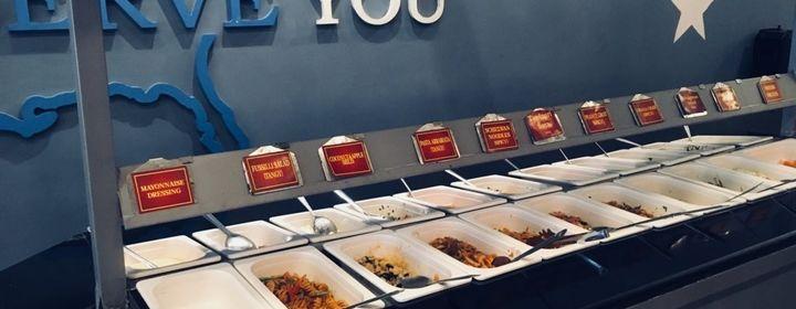 Captain Sam's-Sector 70, Mohali-restaurant320180921091412.jpeg