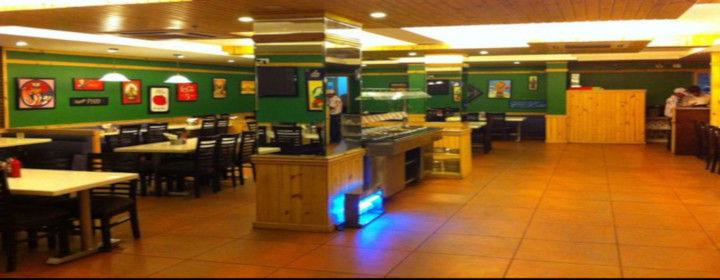 Captain Sam's-Sector 26, Chandigarh-restaurant320180921073142.jpg