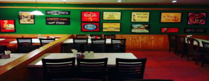 Captain Sam's-Sector 26, Chandigarh-restaurant420180921073142.jpg