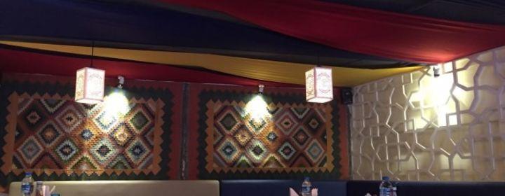 The Souk-Ulsoor, East Bengaluru-restaurant020180629093537.jpg
