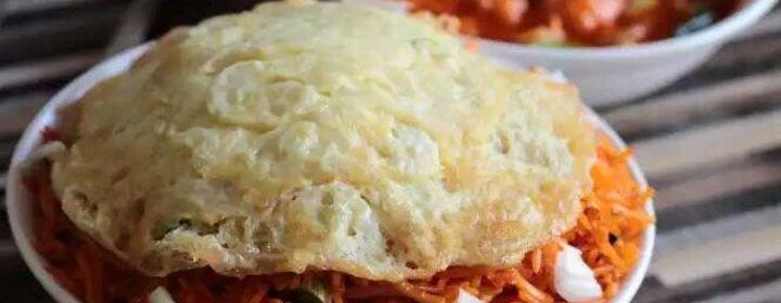 Food Rush-Marol, Central Mumbai-restaurant220180630111926.jpg