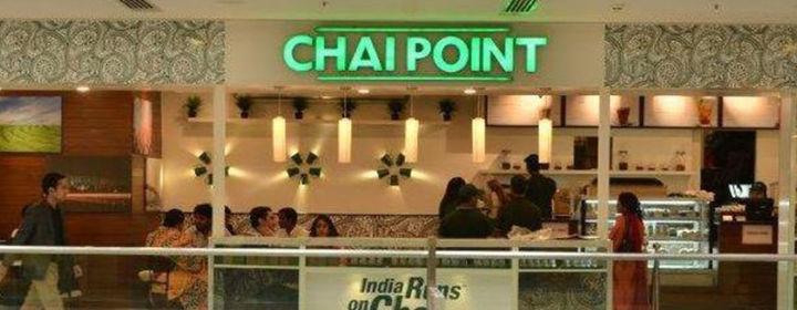 Chai Point-Church Street, Central Bengaluru-restaurant120180704102413.jpg
