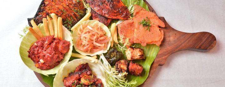Natuna Seafood House-Koramangala, South Bengaluru-restaurant220180705065524.jpg
