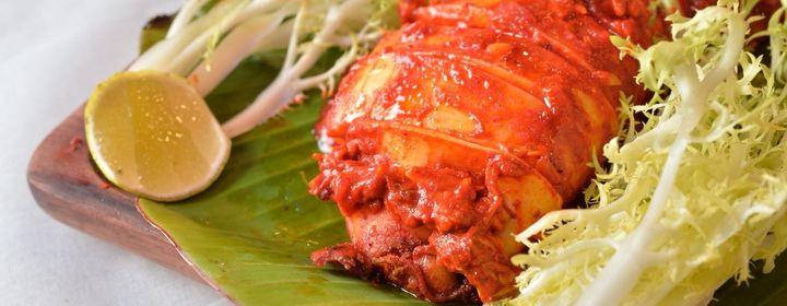 Natuna Seafood House-Koramangala, South Bengaluru-restaurant420180705065524.jpg