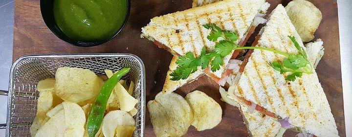 JB's Kitchen-Phase 5, Mohali-restaurant120180705125911.jpg