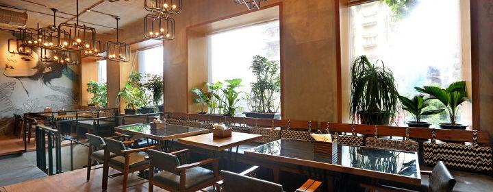 House of Tipsy-Pali Hill, Bandra West, Western Suburbs-restaurant020180714084705.jpg