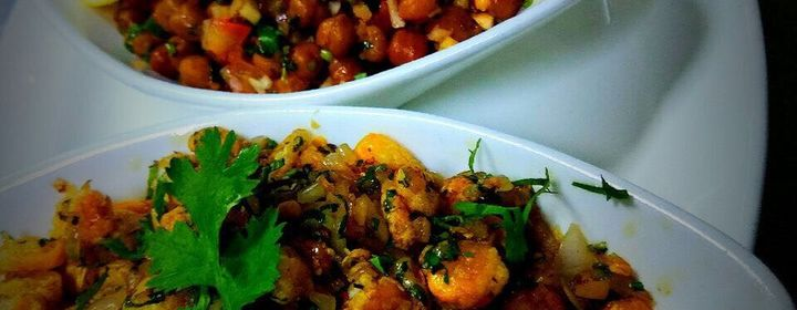 Tamzaraa Kafe & Club-Chandigarh Industrial Area, Chandigarh-restaurant120180707104849.jpg