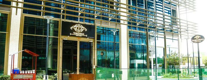 Tamzaraa Kafe & Club-Chandigarh Industrial Area, Chandigarh-restaurant220180707104849.jpg