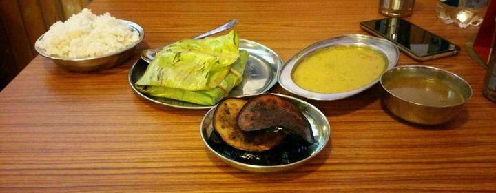 Axomi Rooftop-Koramangala, South Bengaluru-restaurant020180709102246.jpg