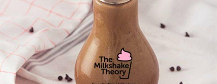 The Milkshake Theory-Sarjapur Road, South Bengaluru-restaurant120180709132849.jpg