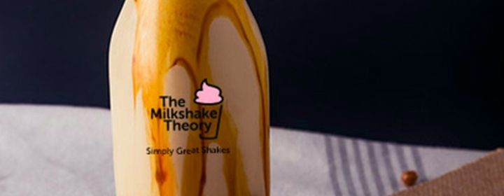 The Milkshake Theory-Hennur, North Bengaluru-restaurant320180709133350.jpg