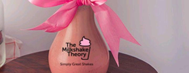 The Milkshake Theory-Koramangala, South Bengaluru-restaurant020180709134724.jpg