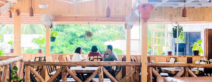 Tetto-Koramangala, South Bengaluru-restaurant220180716062842.jpg