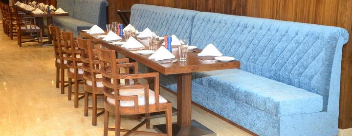 Feast-Radisson Chandigarh-restaurant020180806115845.jpg