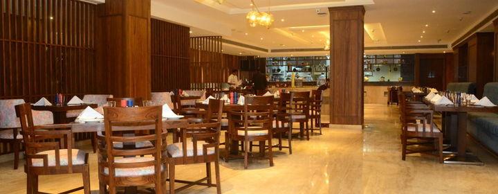 Feast-Radisson Chandigarh-restaurant420180806115845.jpg
