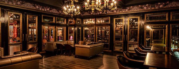 Rocky Star Cocktail Bar-Lower Parel, South Mumbai-restaurant320180727114143.jpg