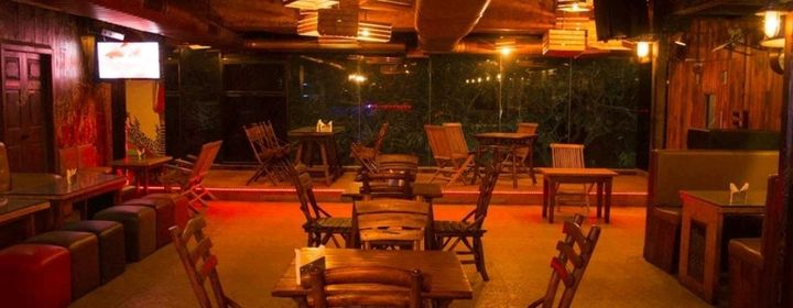 The Street-Koramangala, South Bengaluru-restaurant320180717072213.jpg