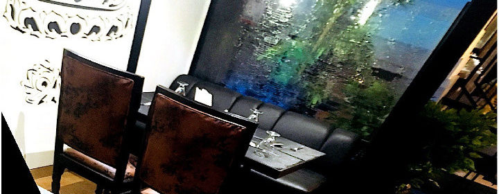 Shangri La Plus-Sector 35, Chandigarh-restaurant420180717122033.jpg