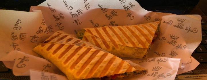 Cafe The Paris-VIP Road, Chandigarh-restaurant120180718102235.jpg