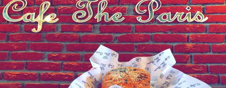 Cafe The Paris-VIP Road, Chandigarh-restaurant220180718102017.jpeg