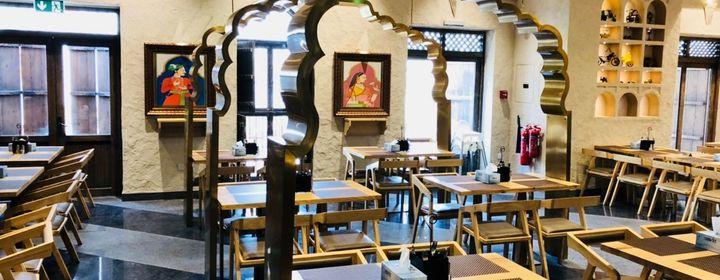 Bikanervala Courtyard-Umm Hurair, Bur Dubai-restaurant420180720110456.jpg