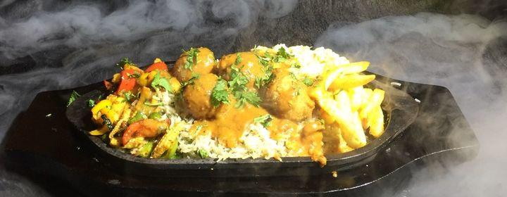 Eat & Meet-Kandivali West, Western Suburbs-restaurant120180829112520.jpg