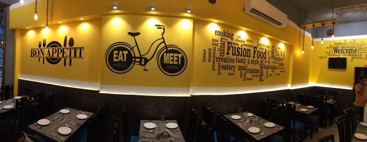 Eat & Meet-Kandivali West, Western Suburbs-restaurant220180829112520.jpg