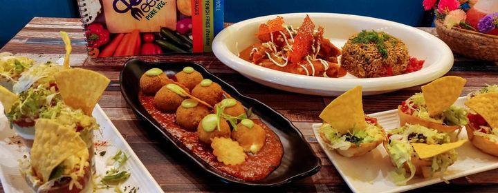 Eat & Meet-Kandivali West, Western Suburbs-restaurant320180829112520.jpg