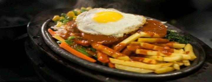 Kobe Sizzlers-Kharghar, Navi Mumbai-restaurant320181016061641.jpg