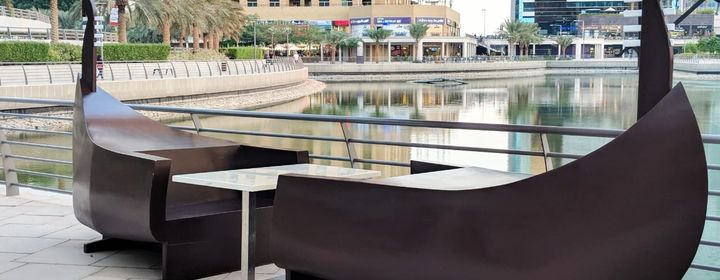 Casa Da Venice-Cluster C, Jumeirah Lake Towers (JLT)-restaurant020181126063817.jpg