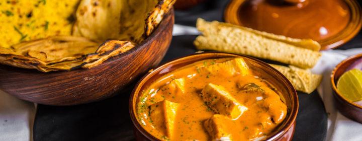 Punjab Grill-Bandra Kurla Complex (BKC), Western Suburbs-restaurant320180726044338.jpg