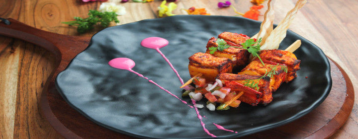 Loca Loca-The Empresa Hotel-restaurant120180922120429.jpg