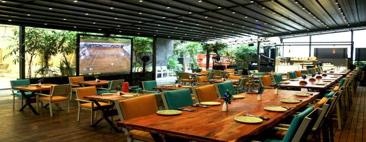 Loca Loca-The Empresa Hotel-restaurant820180922120429.jpg