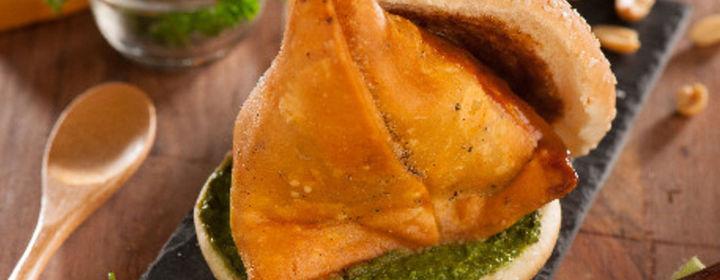 Chaayos-Mohali-restaurant020180731053458.jpg