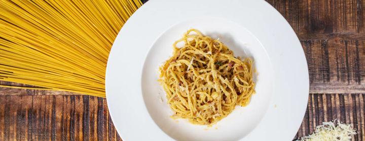 Juno's Pizza-Borivali West, Western Suburbs-restaurant220180731125346.jpg