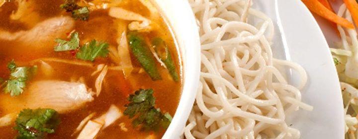 Wow Momo -Koramangala, South Bengaluru-restaurant520180808065414.jpg