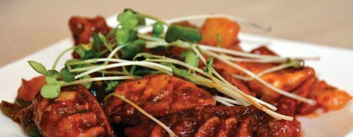 Wow Momo Btm Layout -BTM, South Bengaluru-restaurant020180808065811.jpg